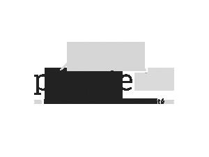 Planète ski
