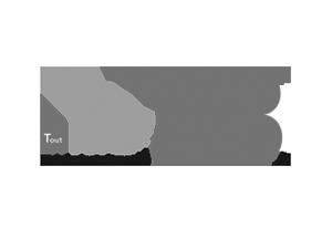Tout le 73