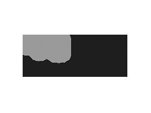 10 km d'Echirolles