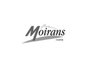 Ville Moirans