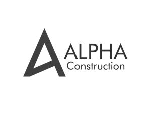 Sites internet de pme pmi nos r alisations page 1 - Alpha construction voiron ...
