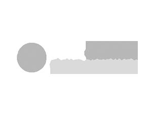Made Creative