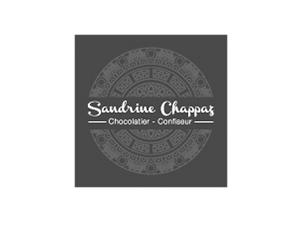 Sandrine Chappaz Chocolatier