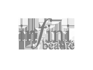 Infini Beauté Voiron