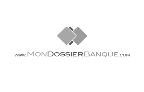 Mon Dossier Banque