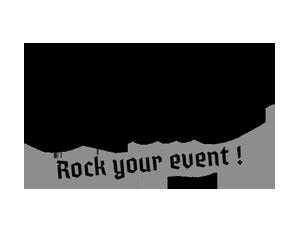 Leslie Events