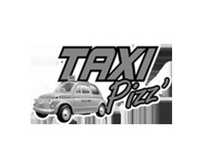 Taxi Pizz Villeurbanne