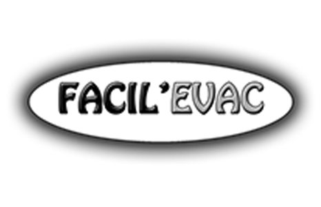 Facil Evac
