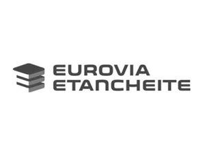 Eurovia Etanchéité