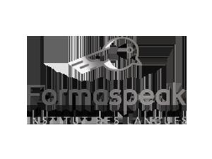 Formaspeak