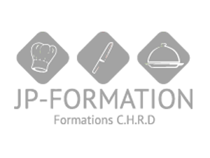 JP-Formations CHRD