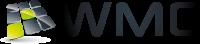 Web Media Com, Agence Web Voiron