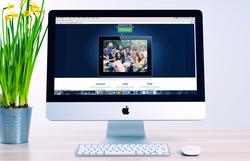 Création de sites internet près de Grenoble