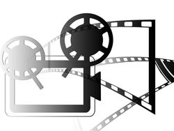 La vidéo dans la stratégie de communication