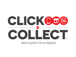 Pourquoi faire un site de Click and Collect dans le voironnais ?