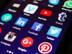 L'importance des réseaux sociaux dans la stratégie digitale d'entreprise