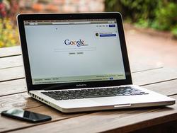 Nouveaux facteurs de référencement pour Google images