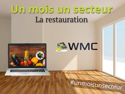 Des sites internet pour les restaurants/métiers de bouche