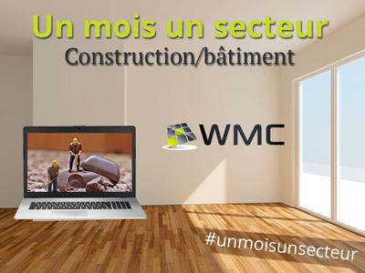 Nos sites web pour la construction et le bâtiment