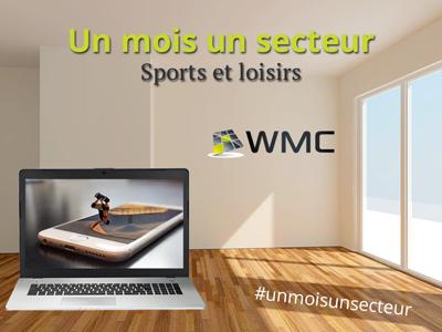 Des sites web pour le sport et les loisirs