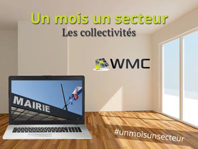 Des sites web pour les collectivités, mairies, institutions...