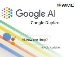 Google Duplex : vers un remplacement de l'assistance Google