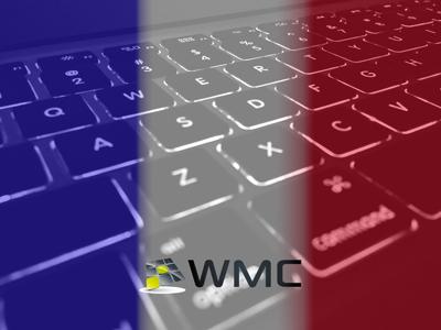 Où en est la France dans le numérique ?