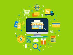 La croissance de l'e-commerce en temps de Covid-19