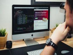 Refonte de votre site web : Quelles étapes ?
