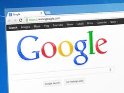 Le projet Index Mobile First Google...
