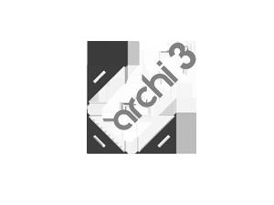 Archi3