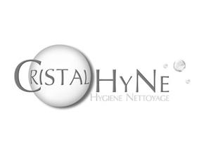 Cristal'HyNe