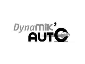 Dynamik auto