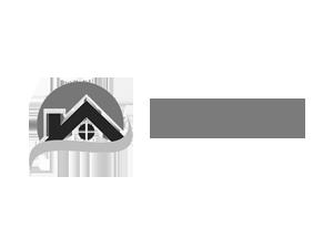 Alpinea