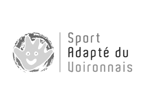 Sport adapté du Voironnais