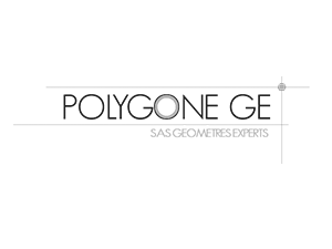 Polygone GE