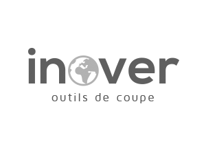 Inover