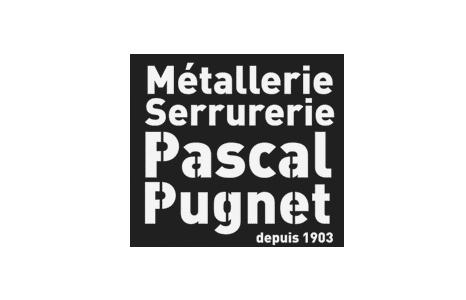 Métallerie Serrurerie Pascal Pugnet