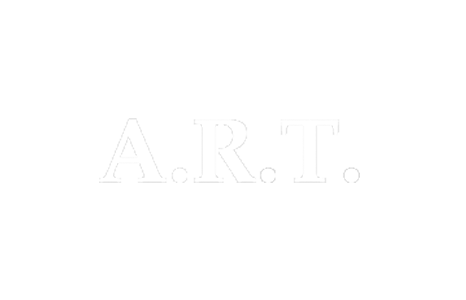 Art Immobilier
