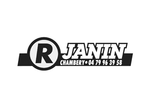 Robert Janin