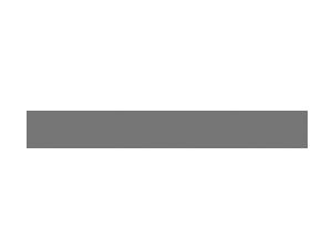 Cheminées Jay