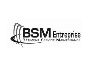 BSM Entreprise