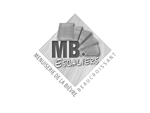 MB Escalier