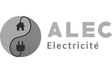 Alec Elec