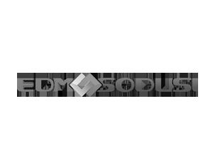EDM SODUSI