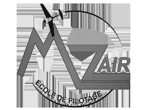 Aime-Z-Air