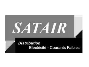 Satair