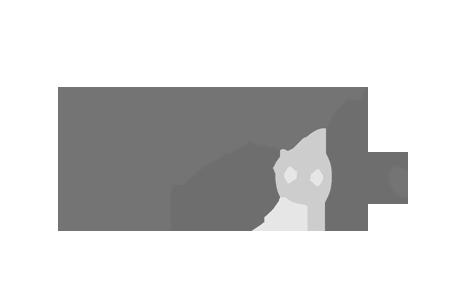 Intérigolf : l'annuaire des pros du golf