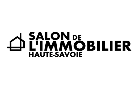 Salon Immobilier 74