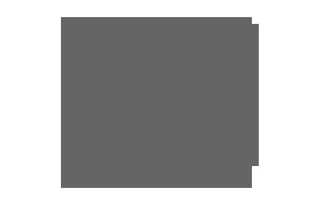 Box de Chartreuse